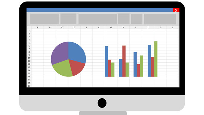 Advanced Excel in Office Business Course