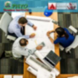 AutoCAD Basic-Inter.jpg