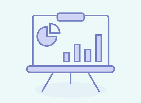 """Office Essentials – Business Presentation အတွက်လေ့လာထားသင့်သည်များ"""