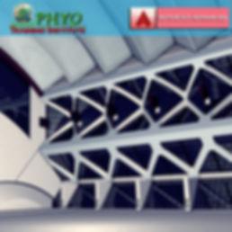AutoCAD Advanced.jpg