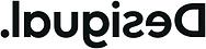 desigual_logo.png