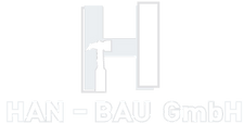 Logo Han Bau png.png