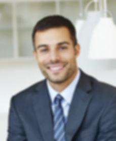 Professional image consultation personal branding glasgow edinburgh