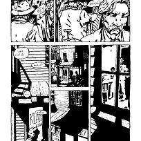 page7 24'32 72dpi.jpg