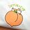 Thumbnail: Just Peachy T-Shirt