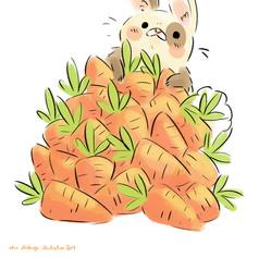 bunny carrot for print 2018.jpg