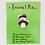 Thumbnail: Bunny on a Mushroom Enamel Pin