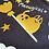 Thumbnail: Cute Cat Accessory/Pencil Case