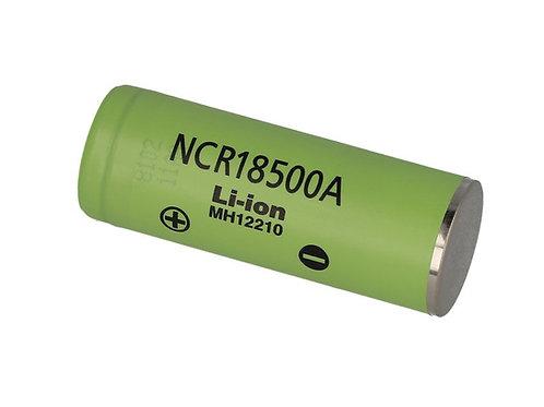 Bateria Cheyenne / Inkjecta