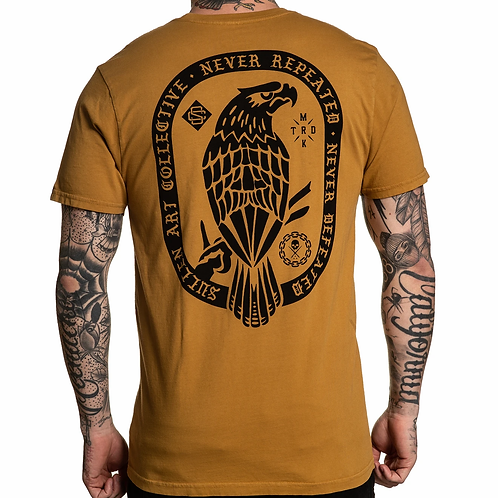 Eagle Strong