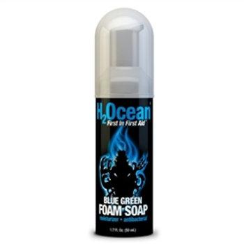 H2Ocean Foam
