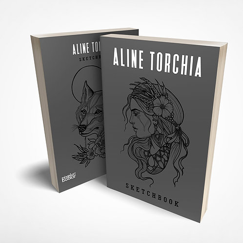 Aline Tochia