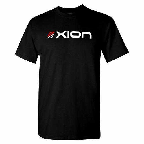 FK Irons Xion Logo