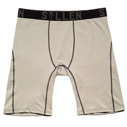 Classic Boxer Grey