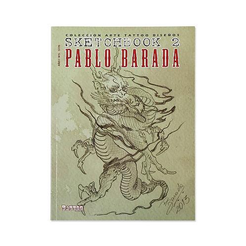 Pablo Barada II
