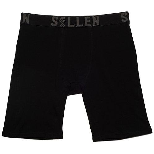 Classic Boxer Black