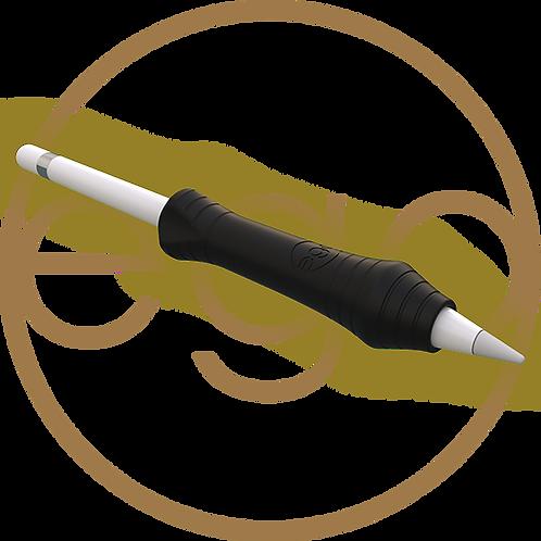 EGO Apple Pencil Grip Slimline