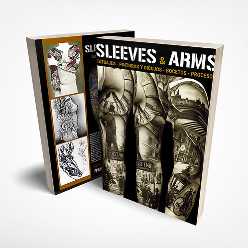 Sleeves And Arms