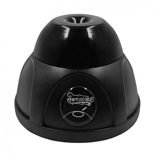 Ink Shaker Wireless