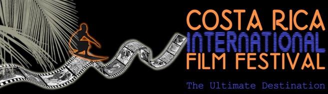 """Video de Elefreak """"FE"""" consigue nominación en el Costa Rica International  Film Festival"""