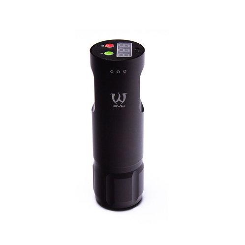 AVA EP7 Wireless Machine