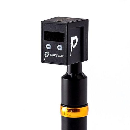 PORTEX Battery Pack