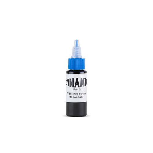 DYNAMIC INK 1oz