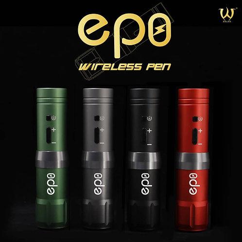 AVA EP8 Wireless Machine