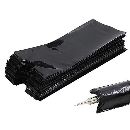 Cartridge Grip Or Pen Sleeves