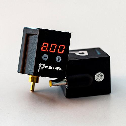 Portex Power Battery