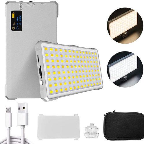 Lámpara LED Portatil