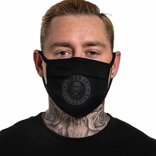 BOH Mask