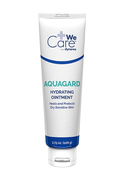 Aquagard Hydrating Ointment