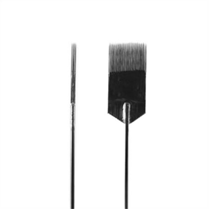 TATSOUL Big Needles