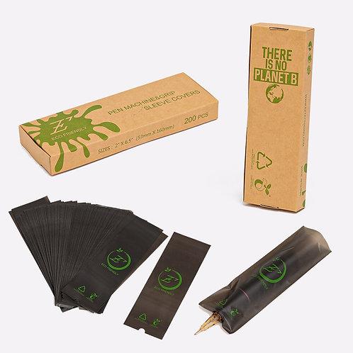 EZ Cartridge Grip Or Pen Sleeves