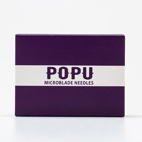 POPU Microblade Needle