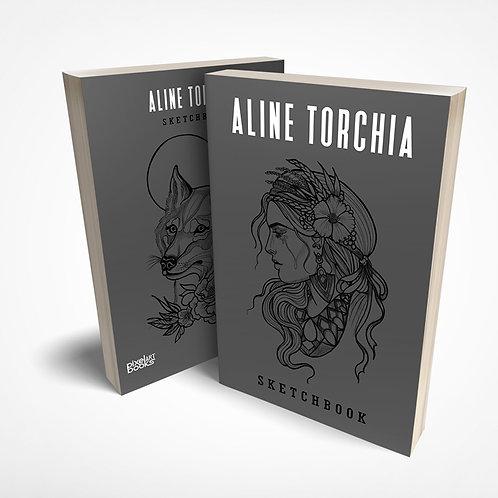 ALINE TORCHIA