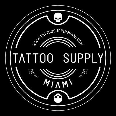 Tattoo Supply Miami Classic-02.jpeg