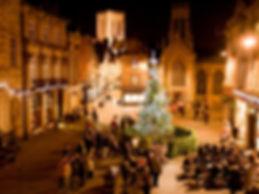 York Christmas Market.jpg