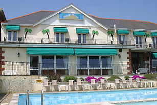 Sandown - Sands Hotel.jpg