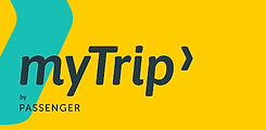 MyTrip.png