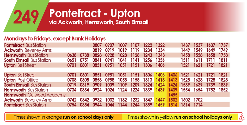 249 Timetable.png