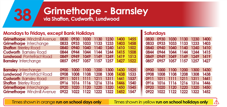 38 Timetable Booklet.png