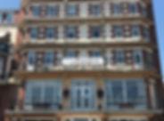 Monarch Hotel.jpg