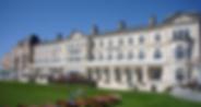Royal Grosvenor Hotel.png