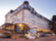Derwent Hotel Torquay.jpg