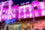 Blackpool Tiffanys.jpg