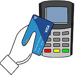 Pay%20By%20Card%20Icon_edited.jpg