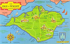 isle-of-wight-map.jpg