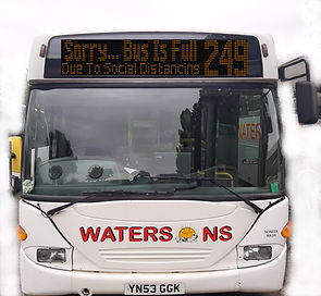 YN53 GGK BUs full.jpg